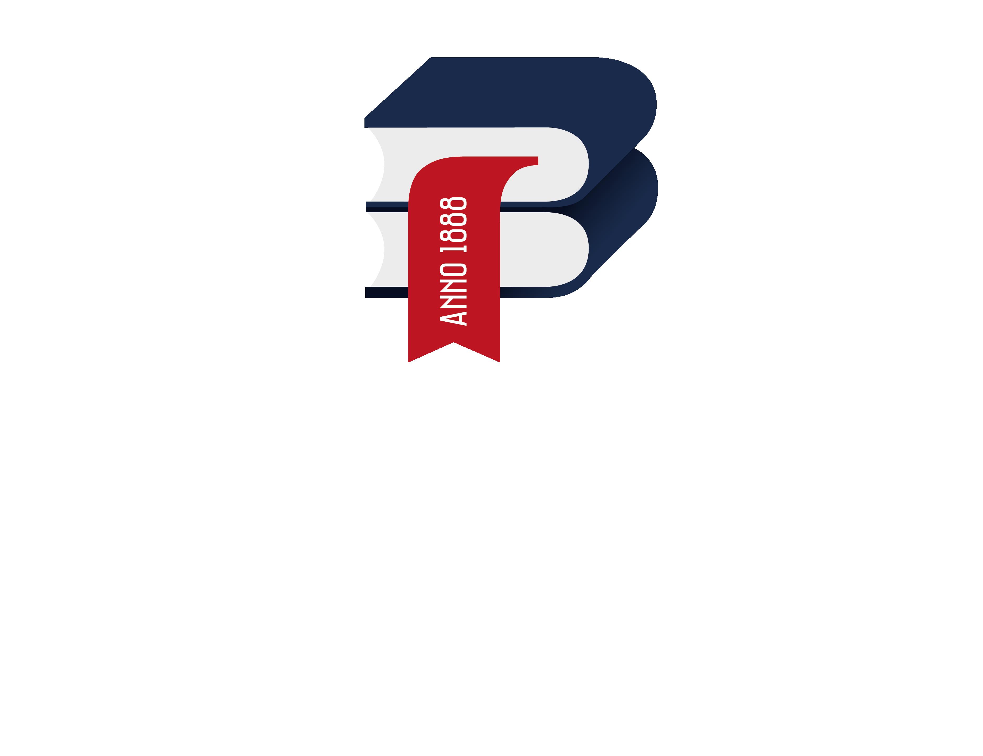 Bosman Brummen